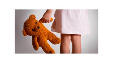 PMA : les enfants viennent-ils au monde pour s'adapter à nos désirs ?