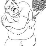 Urgences de Roland Garros – AgoraVox le média citoyen