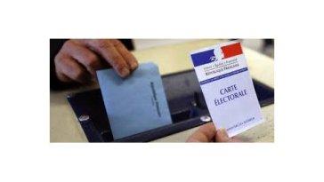Le bavardage politique éloigne le citoyen des urnes