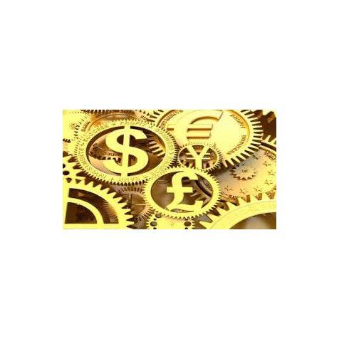 Réflexions sur le rôle des monnaies de réserves
