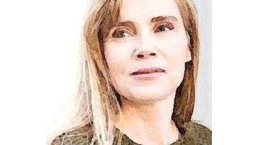 Cinquante étoiles pour Isabelle Carré