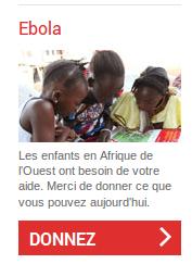 Unicef donnez Ebola.png