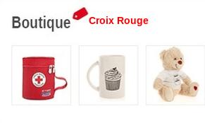 Croix-Rouge française boutique.png