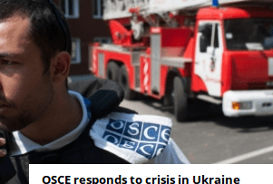 OSCE Special Monitoring Mission to Ukraine | OSCE 2014-11-22 23-49-50.png