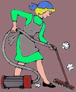 Femmes Au Travail AgoraVox Le Mdia Citoyen