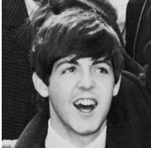Beatles : le retour de Yellow Submarine 2