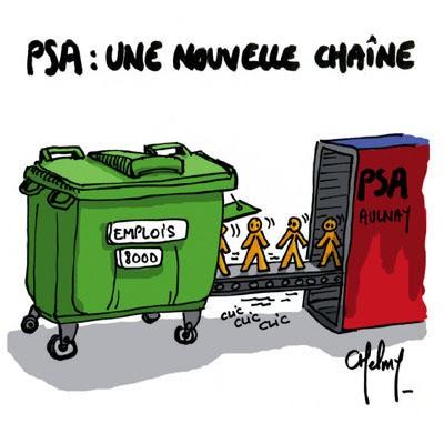 https://i0.wp.com/www.agoravox.fr/local/cache-vignettes/L400xH400/psa_rvb-fc523.jpg