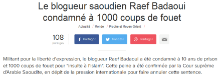 fireshot-screen-capture-022-le-blogueur-saoudien-raef-badaoui-condamne-a-1000-coups-de-fouet-lexpress-www_lexpress_fr_actualite_monde_proche