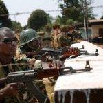 RCA, Tchad, Mali : Paris dans l'embarras