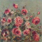 Les corolles des roses… – AgoraVox le média citoyen