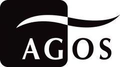 AGOS Consulting News