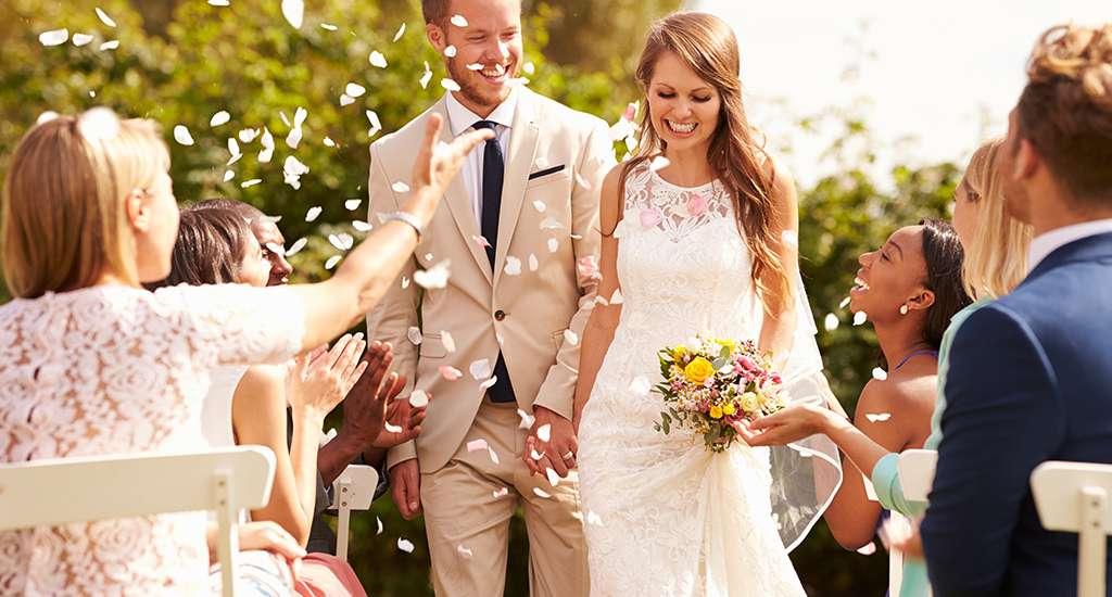 img-finanziamenti-matrimonio_13042.jpg