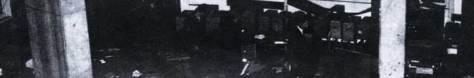 12 dicembre 1969 - La strage di Piazza Fontana proietta Milano nella spirale degli anni settanta