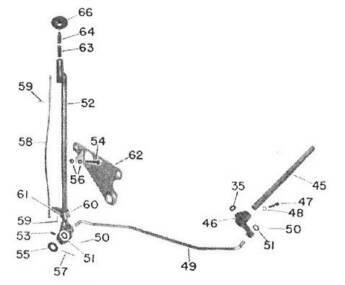 Century Tractor Wiring Diagram Tractor Wiring Harness