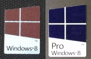 windows 8.1 home pro