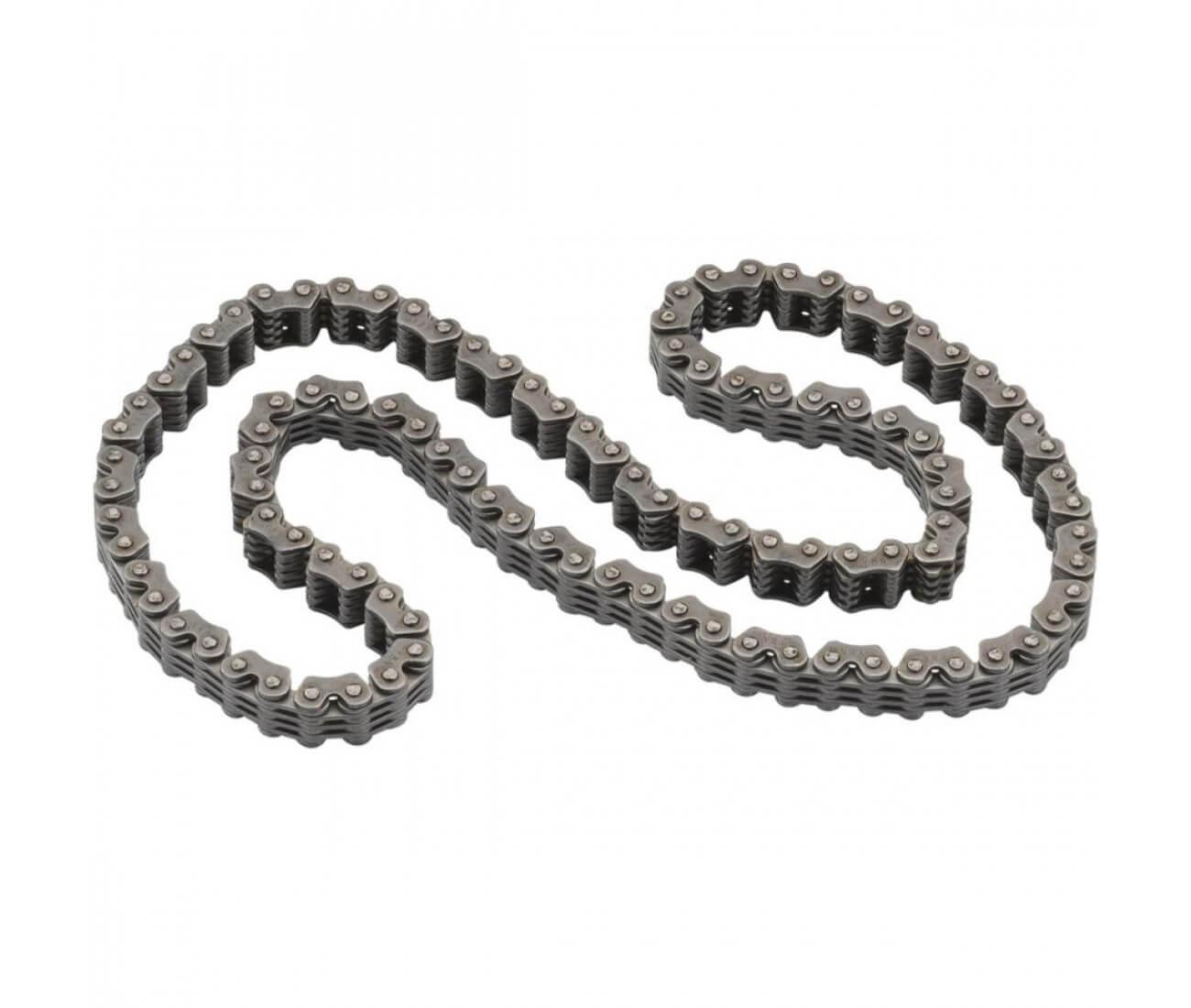 Ktm Sxf 350 Sx F Chaine De Distribution Neuve Ktm Sxf 350