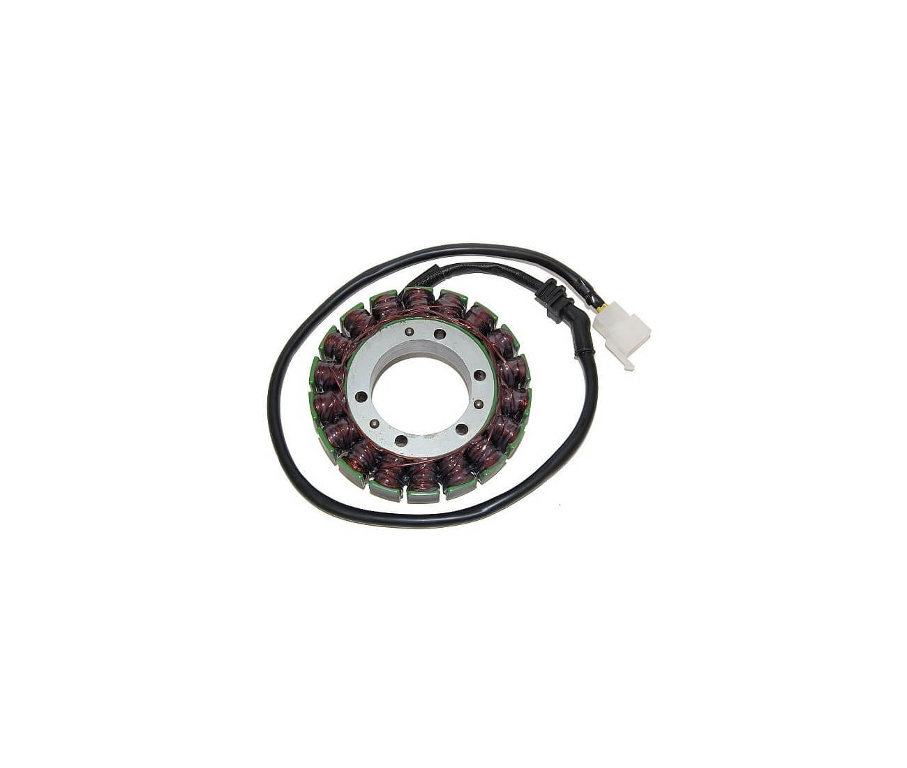 HONDA VT 750 C SHADOW STATOR ALTERNATEUR NEUF HONDA VT 750