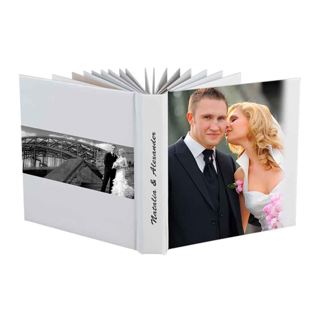 Book 15x20