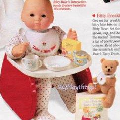 Babies Sit Up Chair Desk Back Massager Bb 1995
