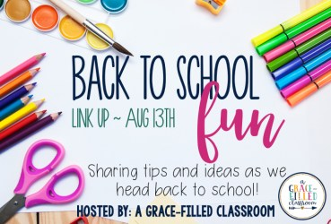 back to school fun - blog image.001