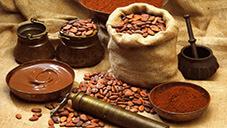 Documentario sul cacao per scoprire le origini del cioccolato
