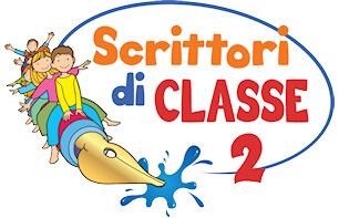 """Conad: collezionabili fino al 22 maggio gli 8 nuovi libri del concorso letterario """"Scrittori di Classe"""""""