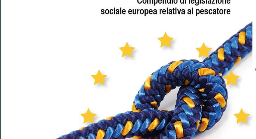 Alla ricerca della dimensione sociale della Politica comune della pesca