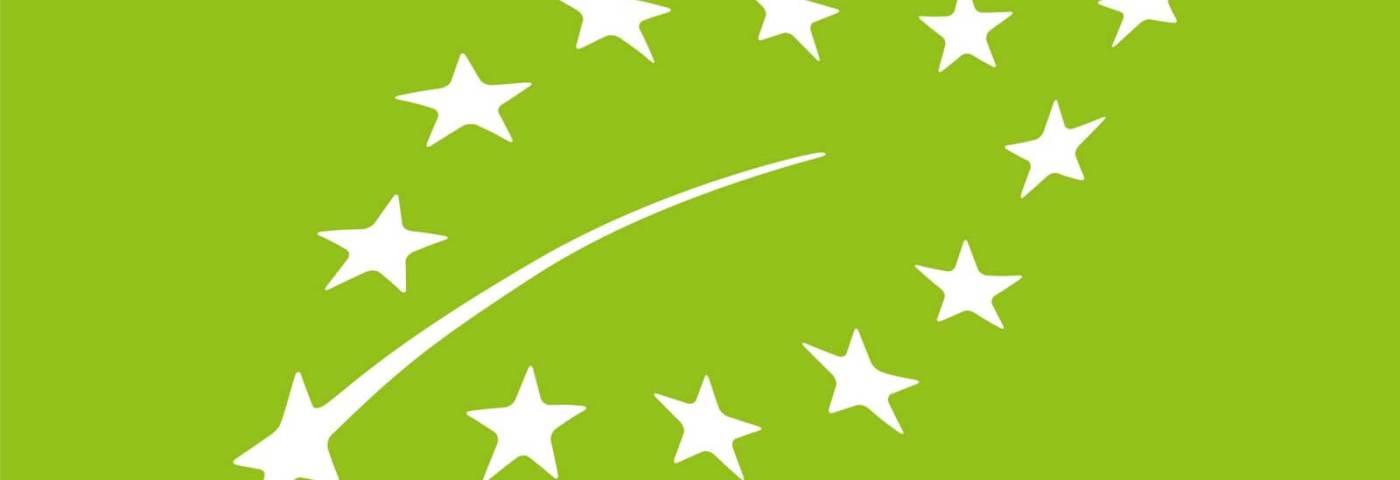 Istituita la Giornata Europea dell'Agricoltura Biologica