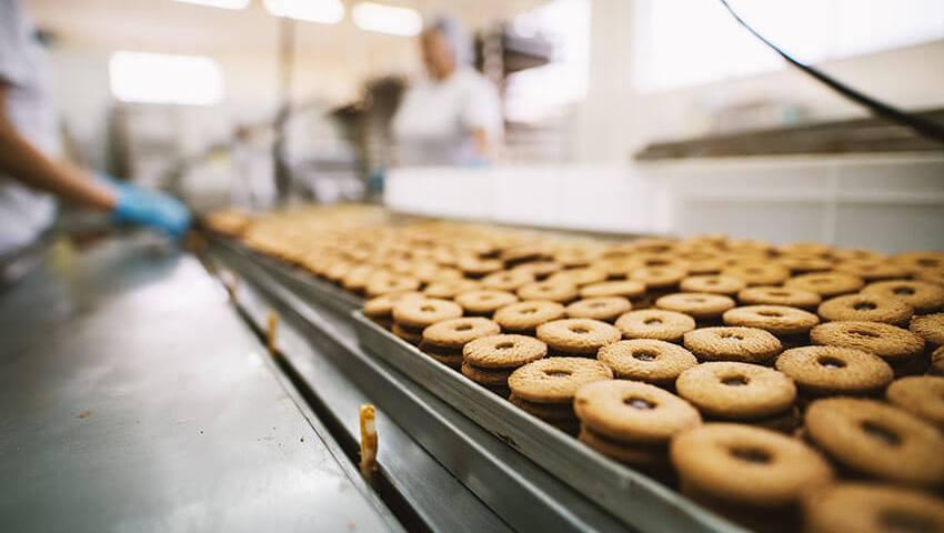 Ccnl industria alimentare: accordo tra Fai-Flai-Uila e Unionfood, Assobirra e Ancit