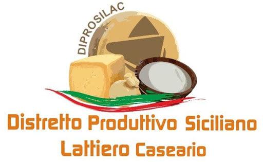 Sicilia: l'industria chiede agli allevatori di fatturare il latte di dicembre a un prezzo inferiore all'accordo