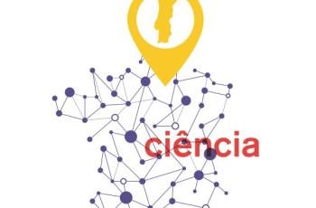 2ème RENCONTRE DE SCIENTIFIQUES PORTUGAIS EN FRANCE