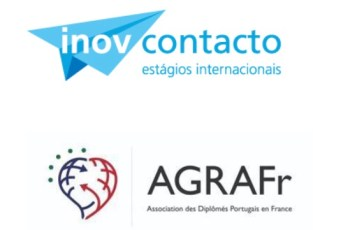 Session de networking  : INOV Contacto / AGRAFr