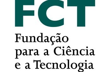 L'AGRAFr signe un accord avec la FCT