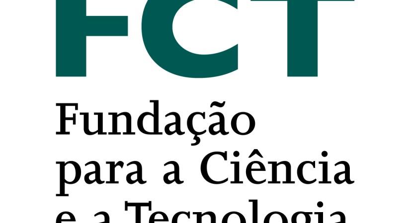 AGRAFr assina Protocolo com a FCT