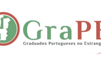 Fórum Anual GraPE