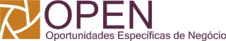 AGRAFr-OPEN Accord pour le développement et la promotion de l'entrepreneuriat