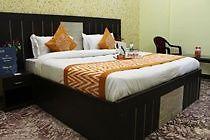 3 Star Hotels In Agra Uttar Pradesh