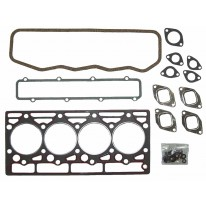Kit de joints de culasse CASE IH 684 784
