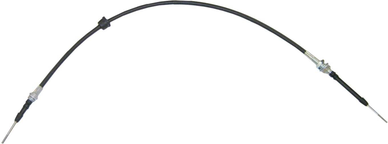 Câble de distributeur CASE IH série MX