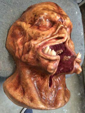 brianSculpt