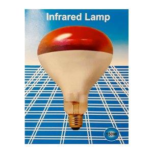 Lampada infrarossi - CertaldoLampada infrarossi - Certaldo