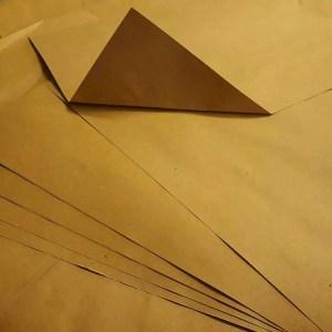 tovaglietta-carta-paglia