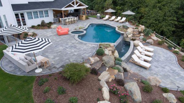 great choice landscaping - binghamton