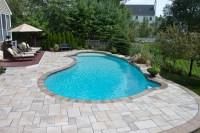 pool deck pavers  Roselawnlutheran