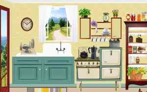 How to Refinish Kitchen Cabinets – Easy Step Guides