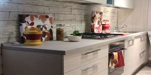 Things You Should Keep In Mind While Purchasing A Second-hand Kitchen