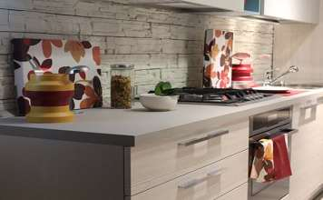 Keep In Mind While Purchasing A Second-hand Kitchen