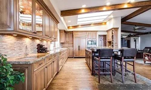 interor kitchen design 1