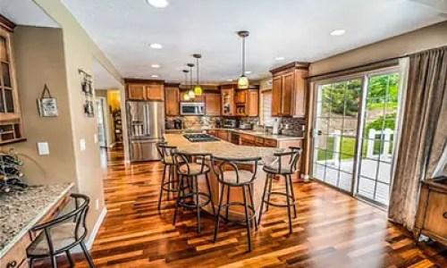 interor kitchen design 2