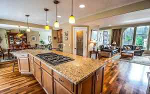 Modern shaker kitchen cabinets – Style